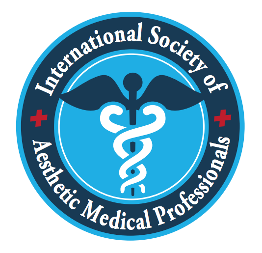 International Society of Aesthetic Medical Professionals